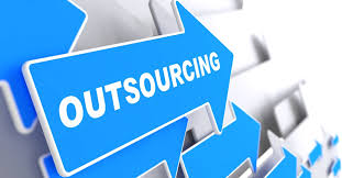 Outsourcing Services in the Philippines