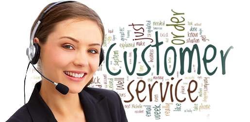 outsourced customer service