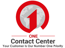 One Contact Center