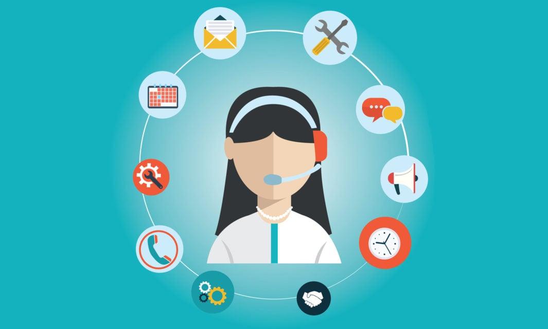 Client-management-skills-1065x640