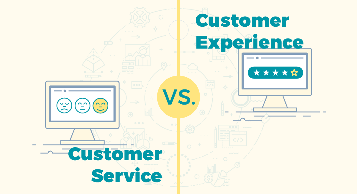HEAD-TTS-Customer_service_vs_customer_experience