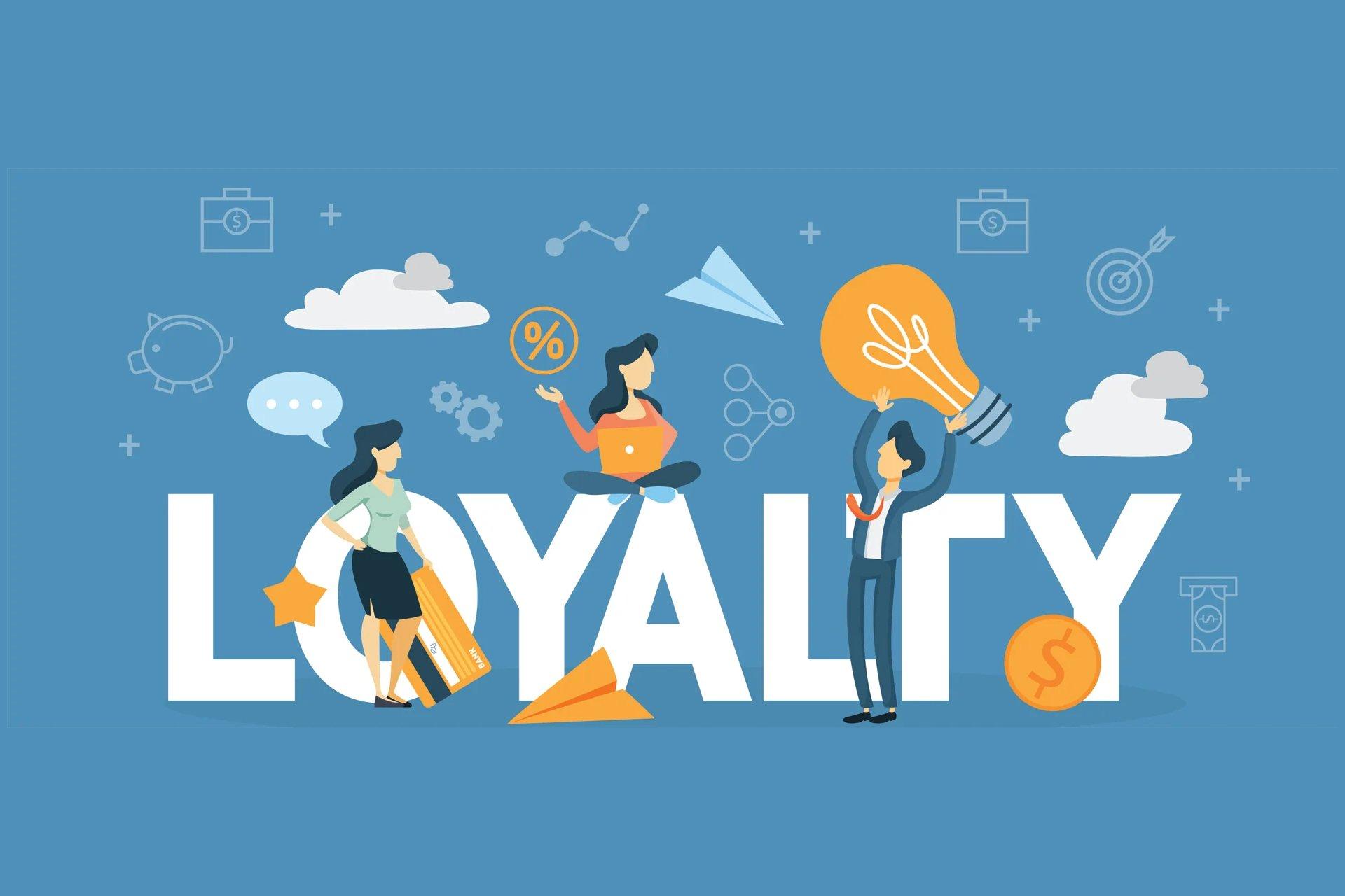 building-customers-loyalty