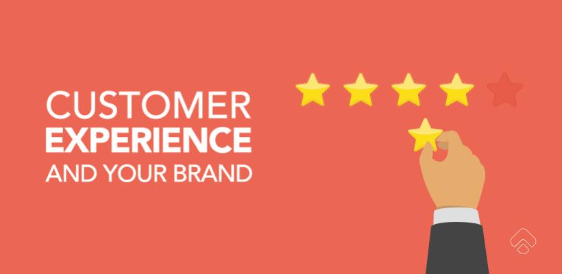 customerexperience-01-12004