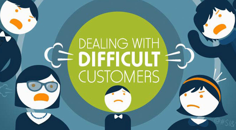 dealing-with-difficult-customers