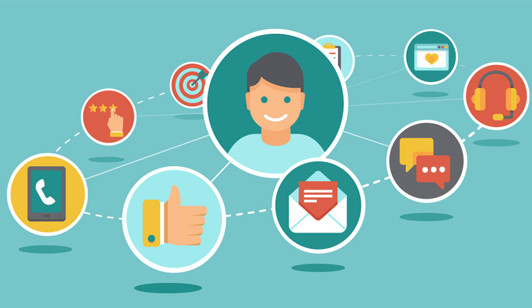 field-service-management-tips-to-improve-customer-experience