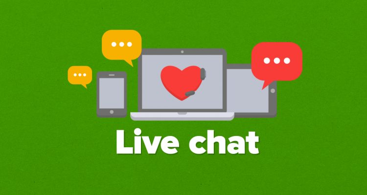 live-chat-software-benefits-750x400