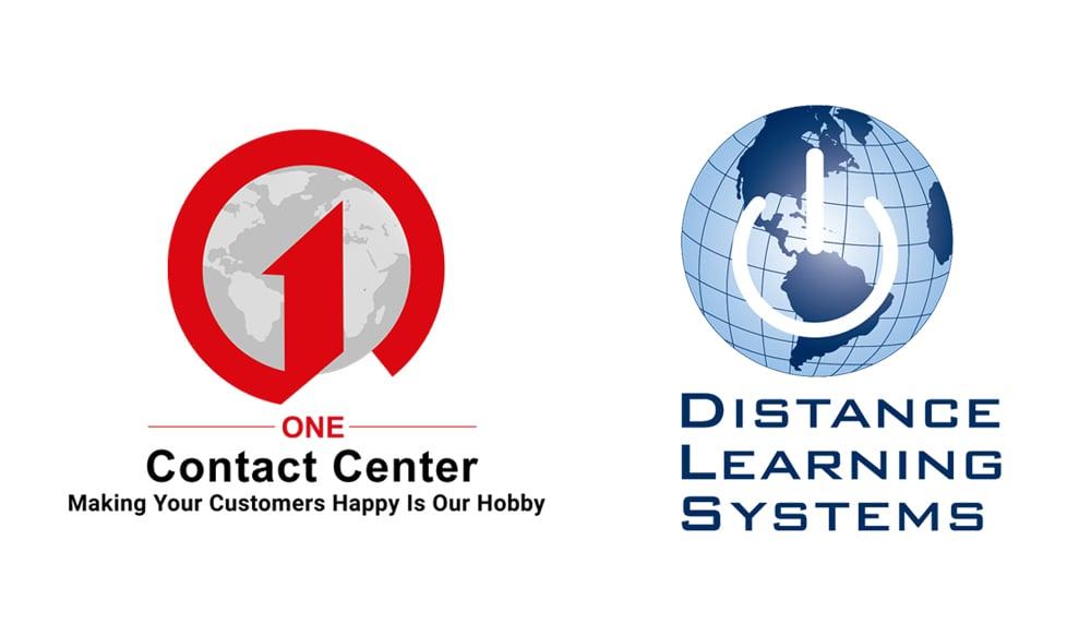 One Contact Center Partnership