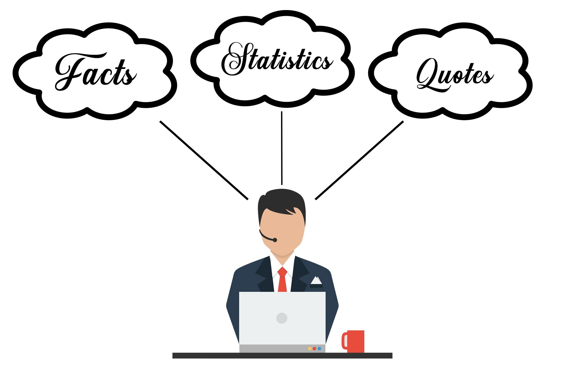 top-picks-for-the-best-customer-service-facts-statistics-an-quotes