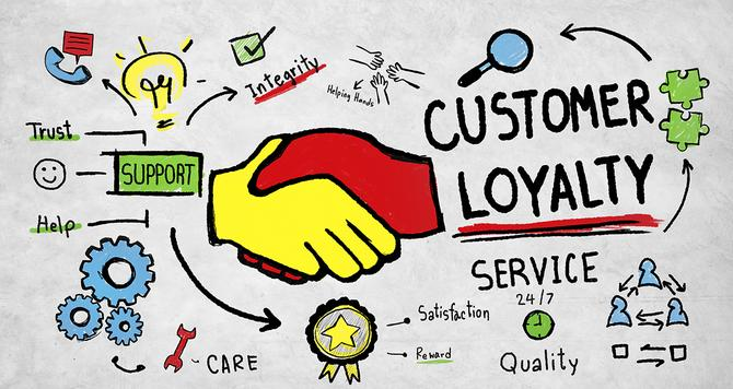 xl_60801654-customer-loyalty-lifecycle-resized